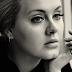 """""""25"""", da Adele, recebe certificado de diamante nos Estados Unidos"""