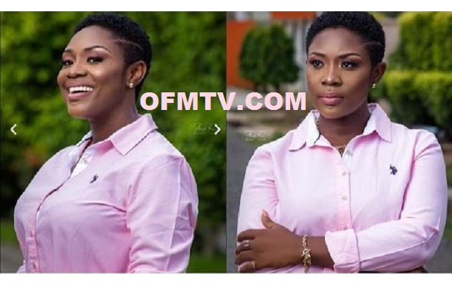 I hate the word 'Kumawood' – Emelia Brobbey [Video]
