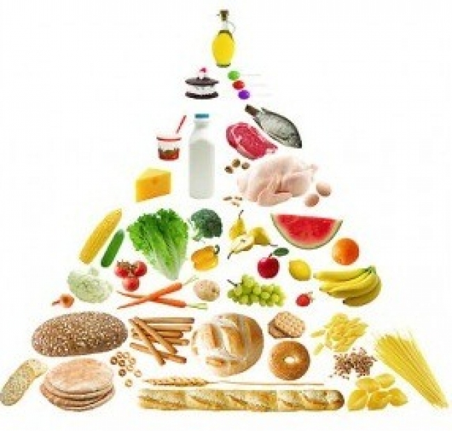 Foods You Can Not Eat On The Atkins Diet