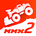 MMX Hill Dash 2 – Offroad Truck, Car & Bike Racing v1.01.10629 for Android MOD HACK Terbaru 2019