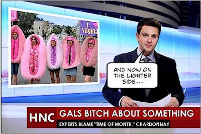 obama, obama jokes, political, humor, cartoon, conservative, hope n' change, hope and change, stilton jarlsberg, trump, women, march, pussy hat, vagina, protesters