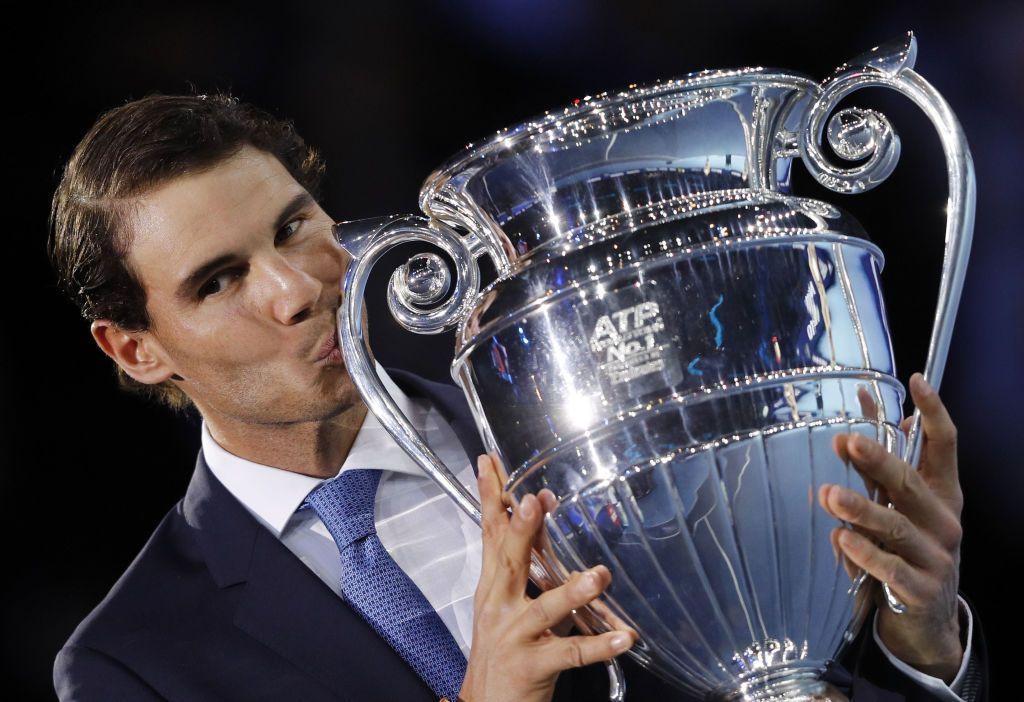 ATP-Finals-Federer-danh-bai-Jack-Sock-Alexander-Zverev-vuot-qua-Marin-Cilic-3