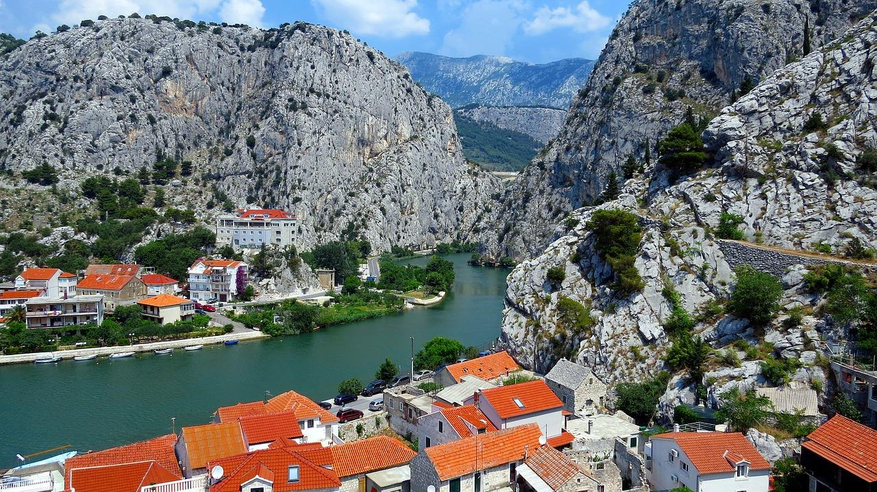Small Cities In Croatia That Are Perfect For Vacation 2