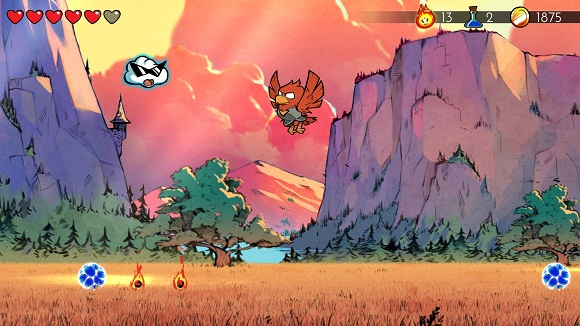wonder-boy-the-dragons-trap-pc-screenshot-www.ovagames.com-4