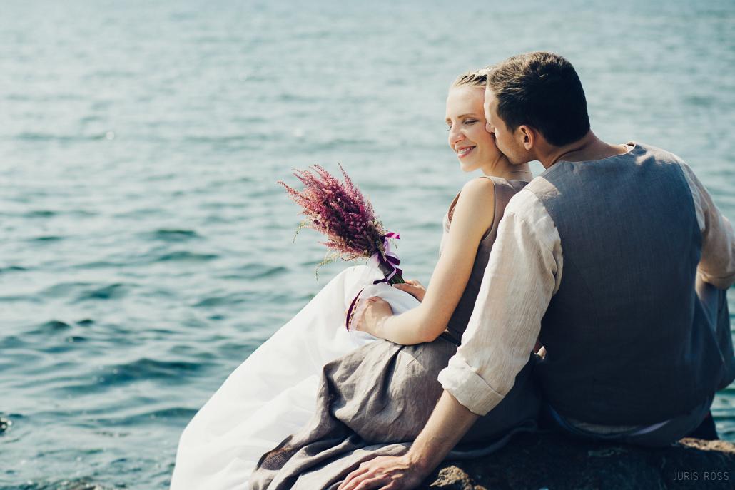 labs kāzu fotogrāfs Rīgā Latvijā