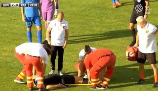 arbitros-futbol-lesion-marius