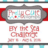 http://prettycutestampsblog.blogspot.com.es/p/monthly-challenge.html