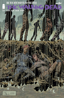 The Walking Dead - Volume 22 #130