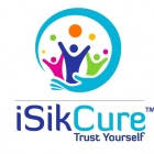 iSikCure from Sagitarix co-founded by Diana Wangari