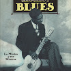 Solamente Blues Lawrence Cohn  (1992)