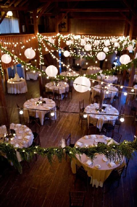 gaismas virtenes kāzās