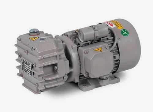 dry-rotary-vacuum-pump