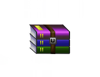 Download WinRAR 2018 Latest