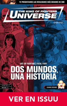 https://issuu.com/kofuniverse/docs/revista_kof_universe_6