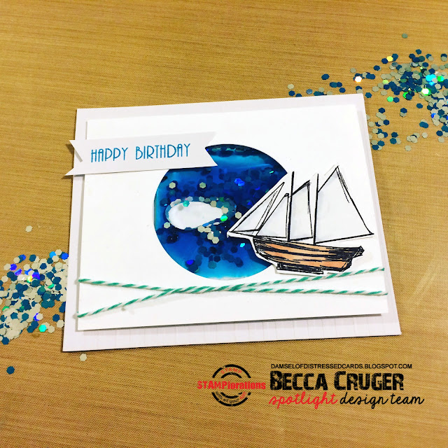 stamped_sailing_water_shaker_card