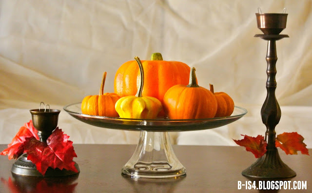 Autumn Decor, Fall Home Decor, Thanksgiving