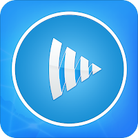 Download Live Stream Player APK For Android
