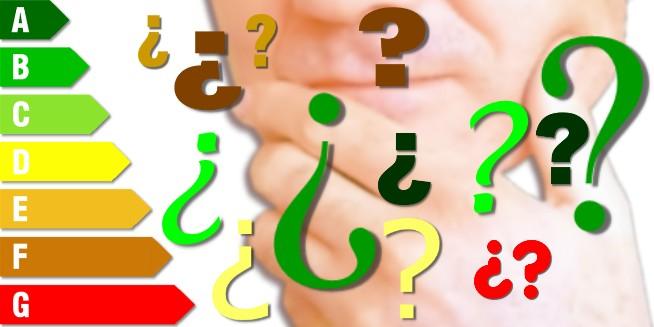 respuestas a preguntas frecuentes del certificado energetico en valladolid 1