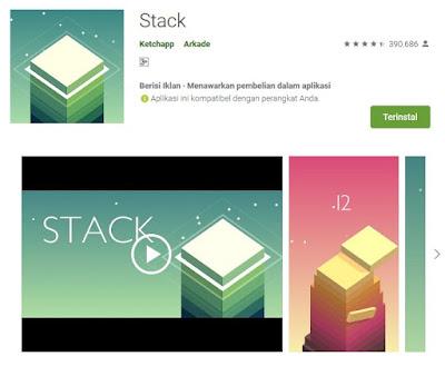 https://play.google.com/store/apps/details?id=com.ketchapp.stack