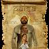 New Latest Punjabi Movie 2018 Paisa(the real story)Dreamz Mmedia