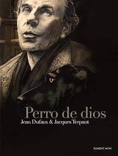 https://nuevavalquirias.com/perro-de-dios.html