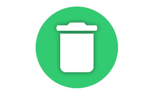 برنامج لإستعادة الرسائل و الصور المحذوفة في الواتس أب WhatsRemoved