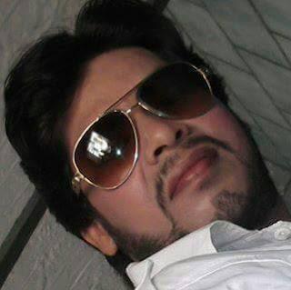Idrish Ahmad Wiki Biography and movies