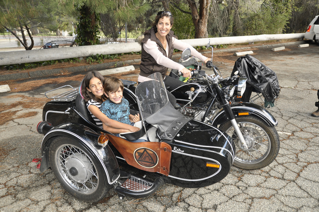 33 Crazy Funny Pics to Inspire Your Humor | Team Jimmy Joe |Funny Motorcycle With Sidecar