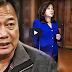 WATCH: Eto Pala Tunay Na Rason Bakit Panay Pa-interview Si CJ Sereno