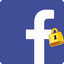How To Manage your Facebook Privacy Settings