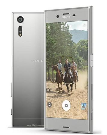 Harga Dan Spesifikasi Sony Xperia XZ, Smartphone Untuk Pecinta Fotografi?