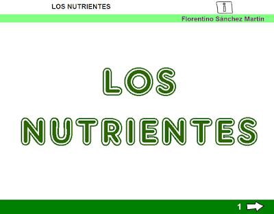 http://ceiploreto.es/sugerencias/cplosangeles.juntaextremadura.net/web/curso_3/naturales_3/nutrientes_3/nutrientes_3.html