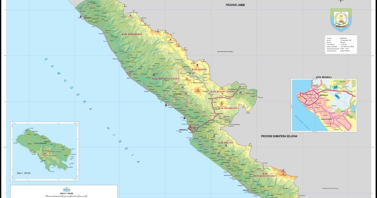 aksara-jawa Kata Kata Bahasa Bali