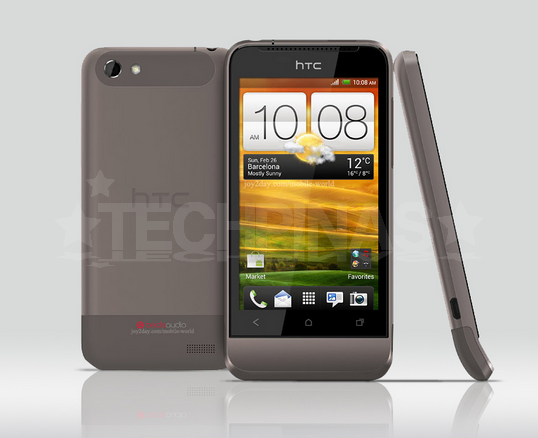 htc one v philippines