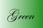 search green