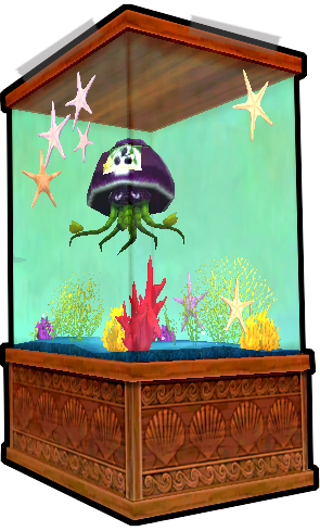 Wizard101 Epic Fish Hunting Guide Swordroll S Blog Wizard101 Pirate101