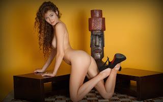 Casual Bottomless Girls - Adel%2BC-S01-023.jpg