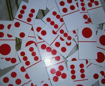 About Dominoes Online | TOC POKER