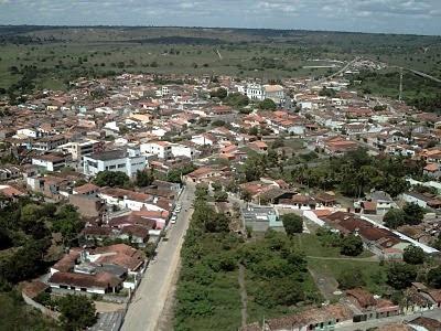 Mulher é encontrada morta dentro de residência em Inhambupe