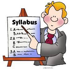 WBPSC Miscellaneous Exam Syllabus