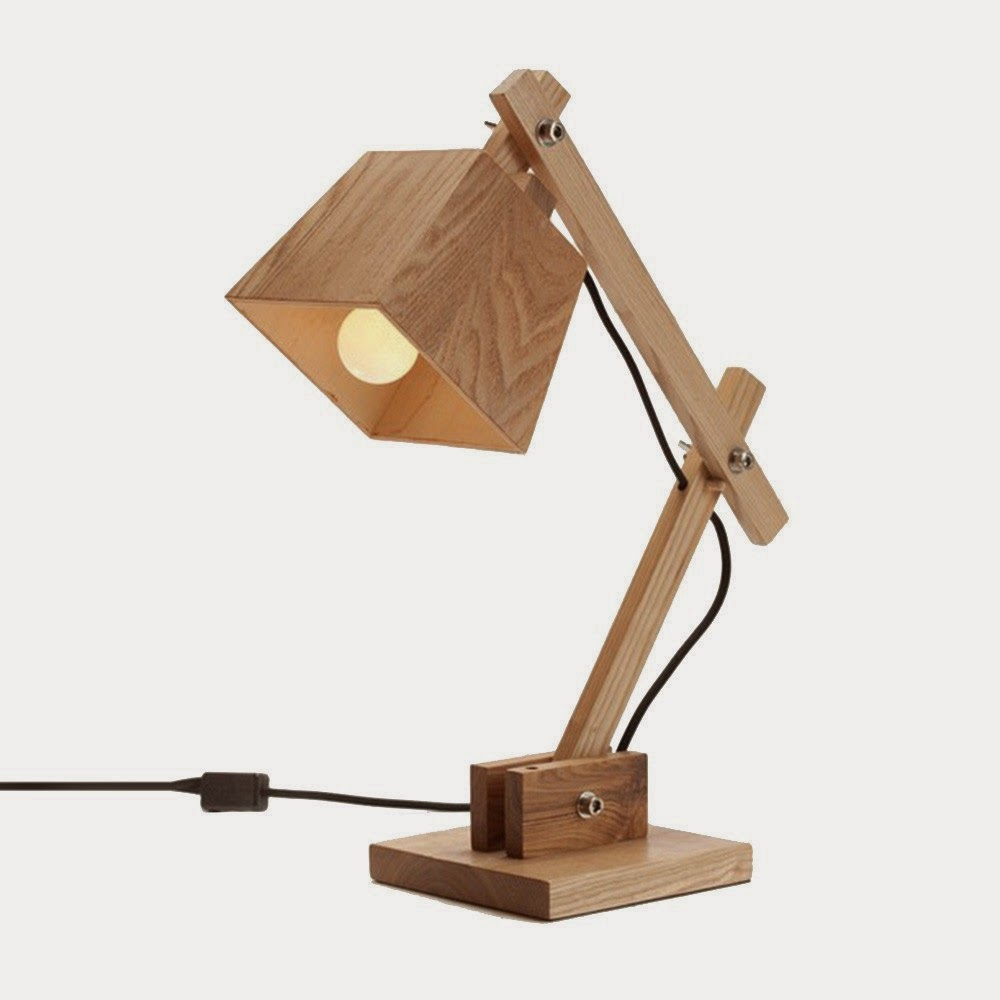 Classic Desk Lamps. Traditional Solid Brass Bankers Lamp ...