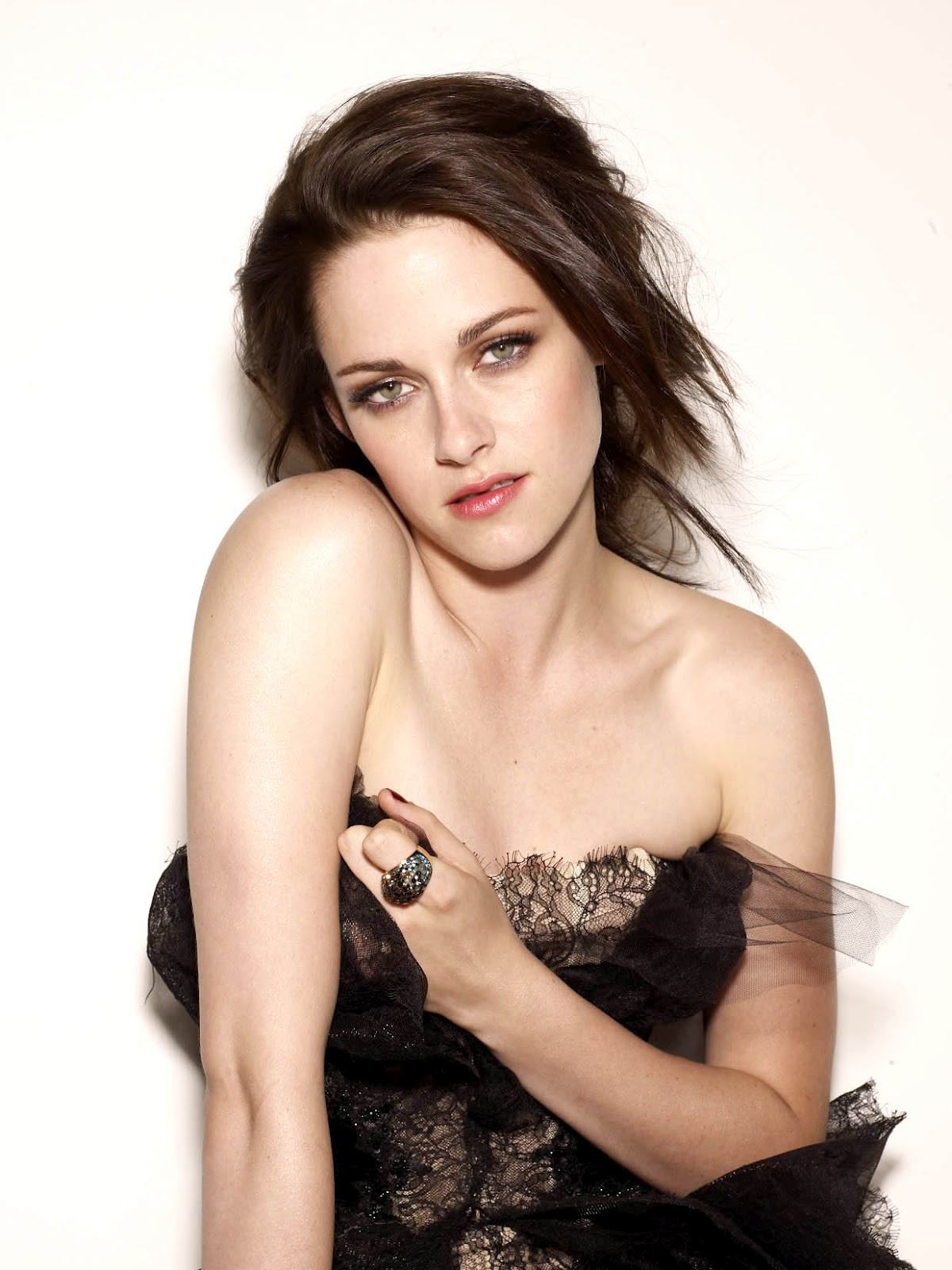plus belle femmes