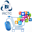 IRCTC Customer Care Number