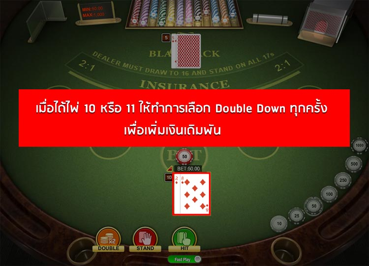 Free 3d video slot games