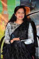 Anitha Chowdary Photos at Vanavillu Trailer Launch TollywoodBlog
