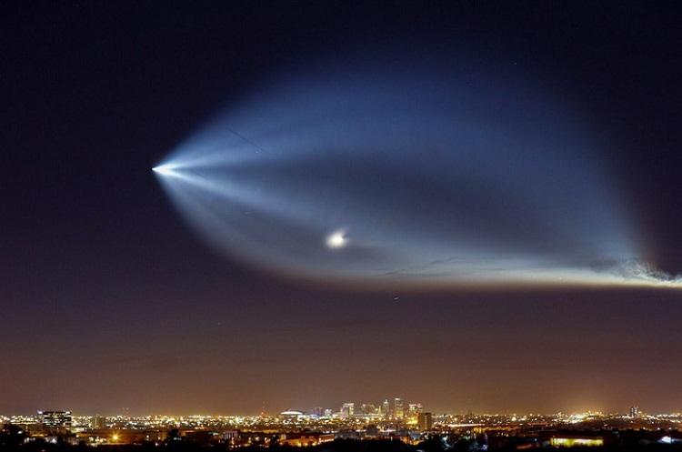 Misteri Munculnya Suara dan Pesawat Aneh di Langit Tegal