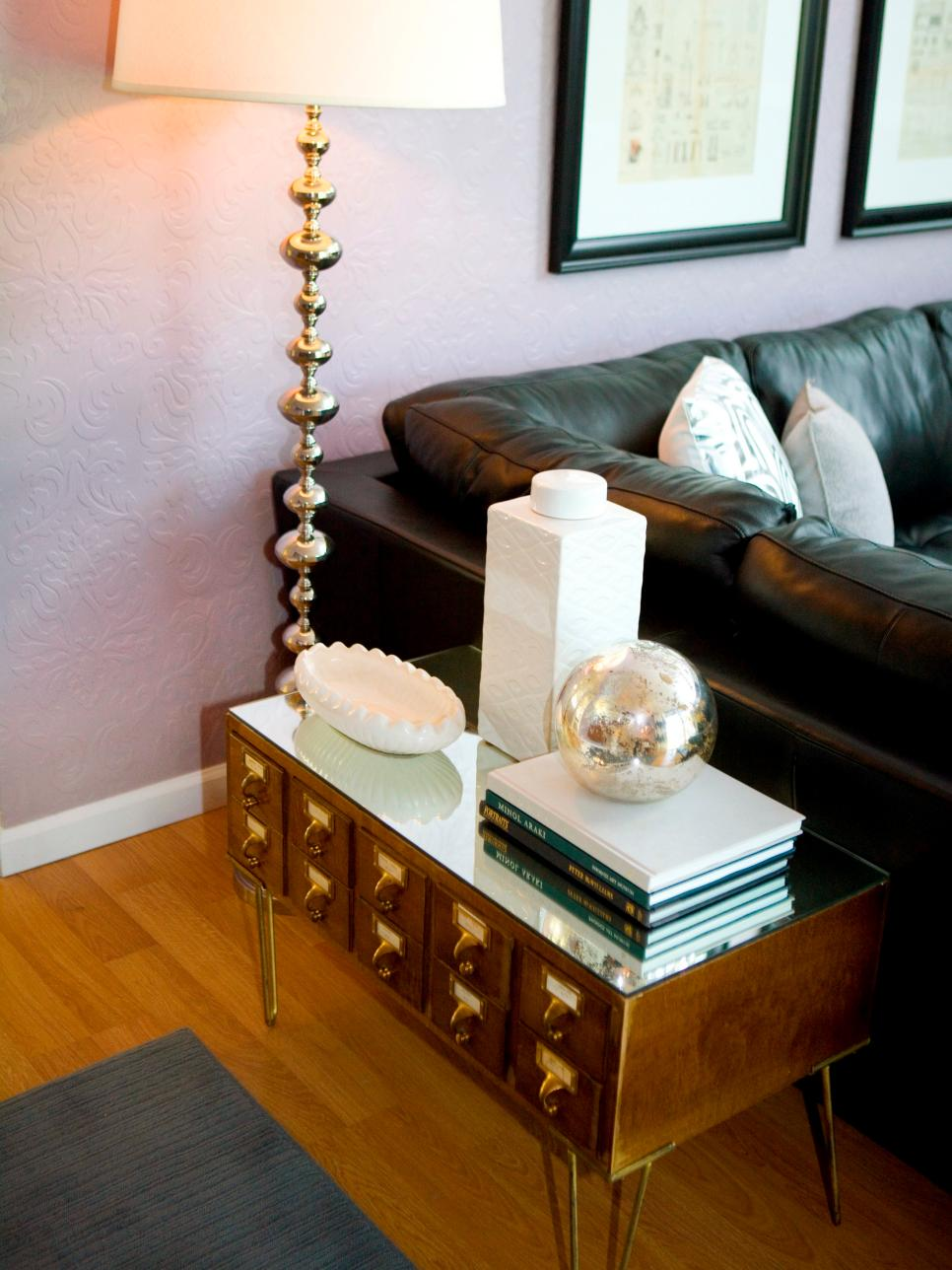 22 Clever Ways To Repurpose Furniture Do It Yourself