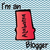 MY BLOG LOGS