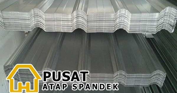 Atap Baja Ringan Ciledug Harga Spandek Cirebon Per Meter 2019 - Pusat