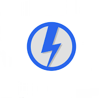 DAEMON Tools 2017 Download